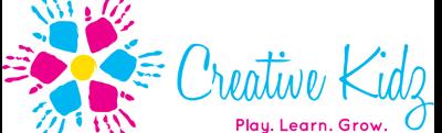 CreativeKidzLogo1