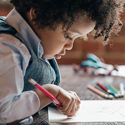 little-boy-drawing2