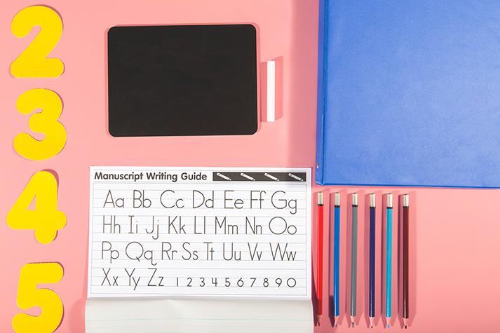 numbers-pencils-chalkboard2
